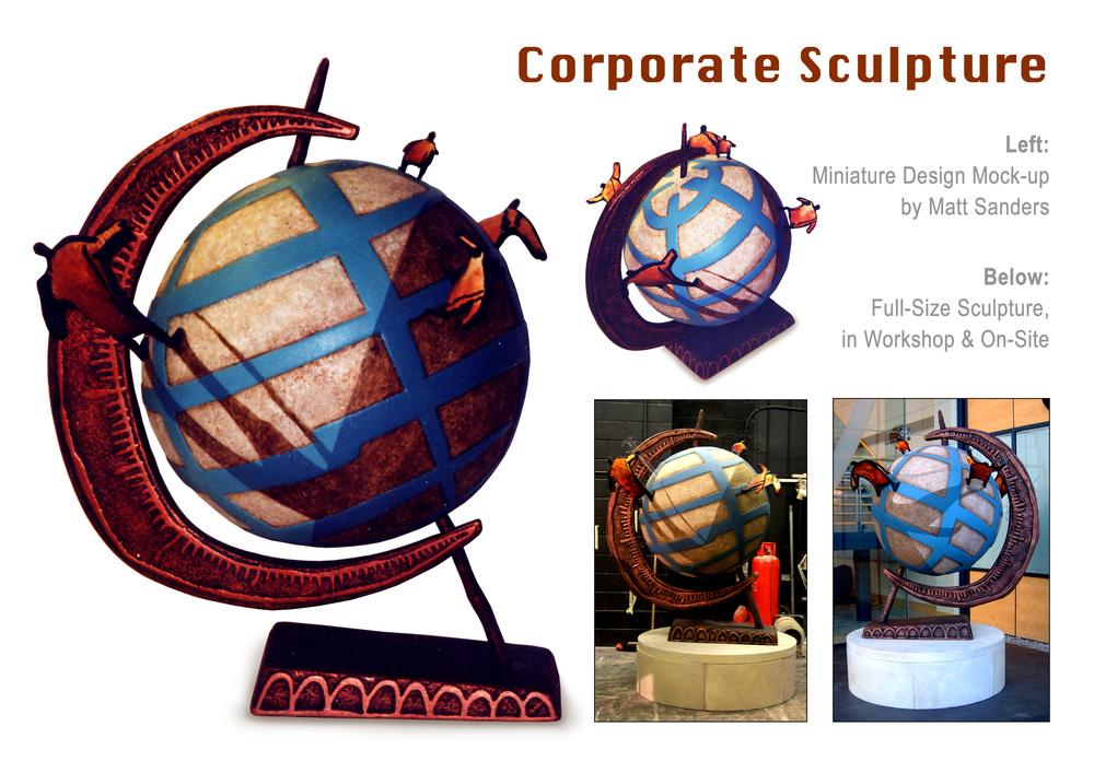 Globe Sheet.jpg