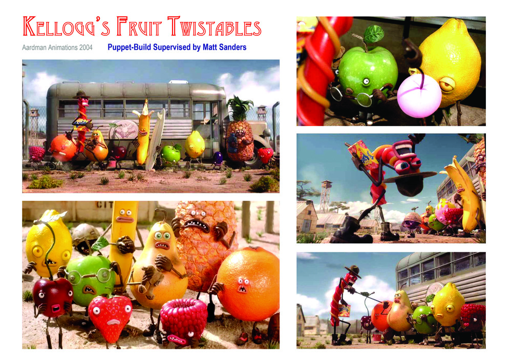 Fruit Twistables.jpg