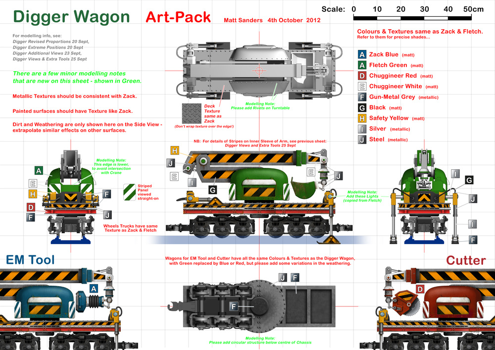 Digger Art Pack 4th October.jpg
