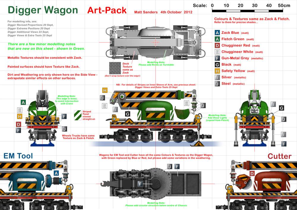Digger Art Pack 4th October.jpg