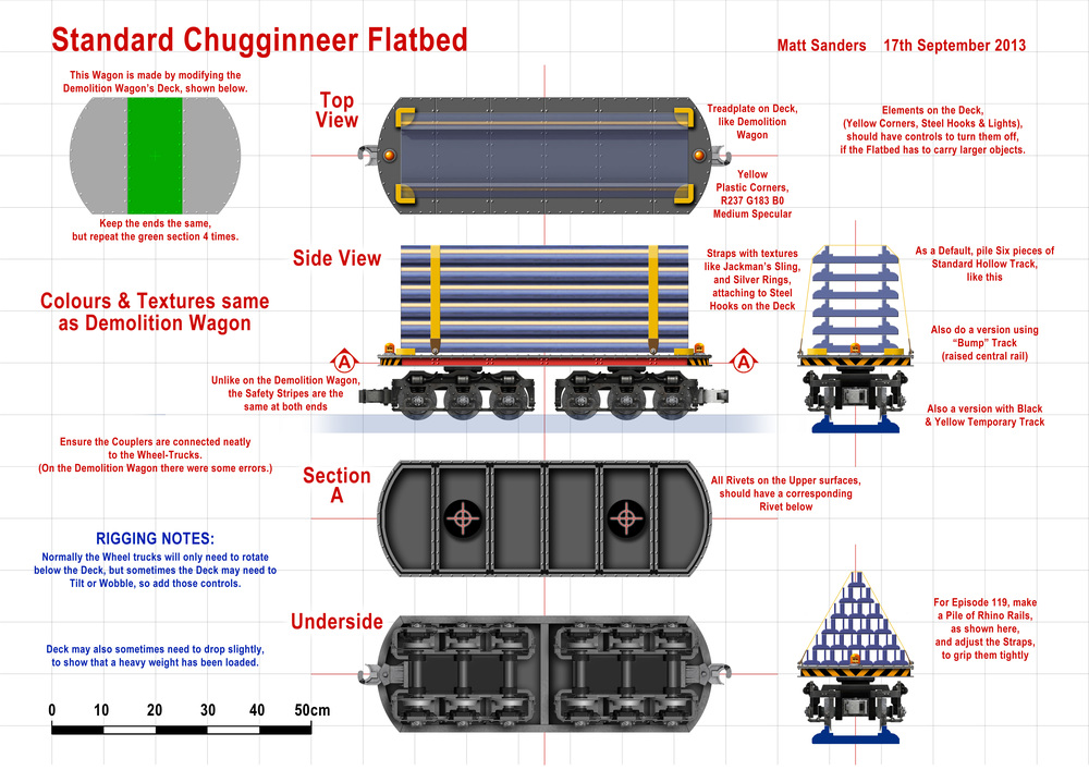 WAG-01_AP-01_Standard_Chuggineer_Flatbed_170913.jpg