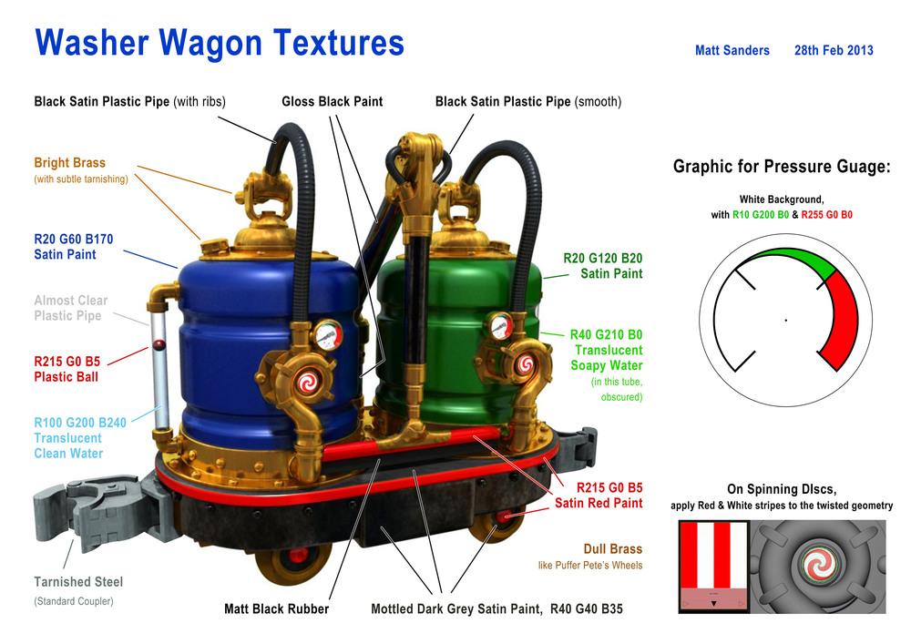 Washer_Wagon_Textures_28Feb.jpg