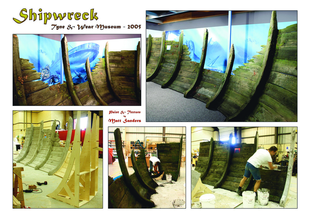 Shipwreck Sheet.jpg