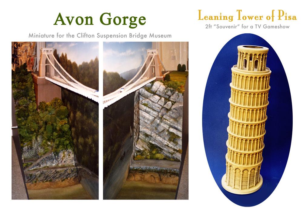 Gorge & Pisa Sheet.jpg