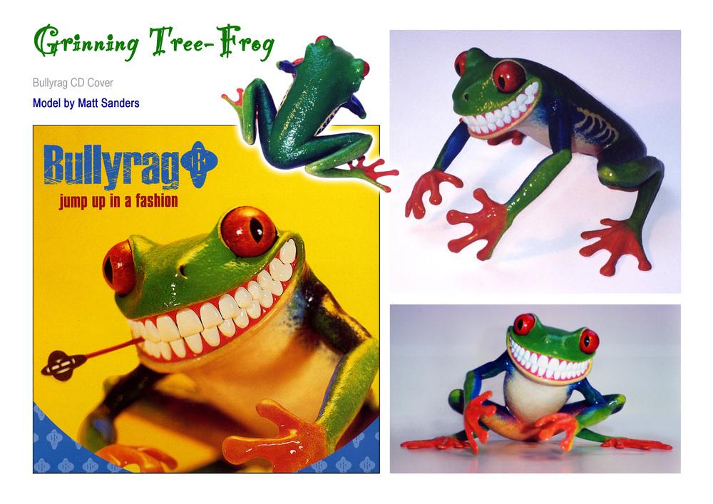 Frog Sheet.jpg