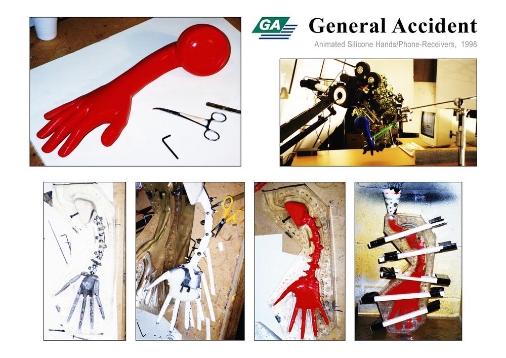 Gen Acc Hand Sheet.jpg