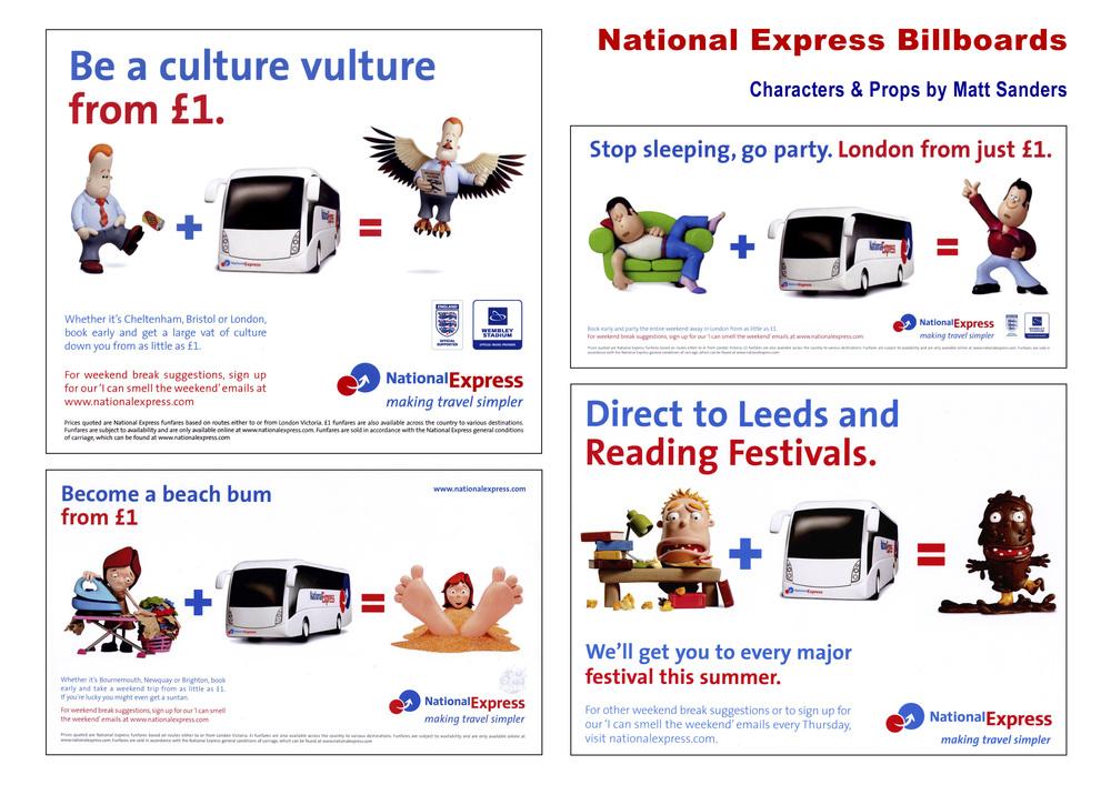 Nat Exp Sheet.jpg