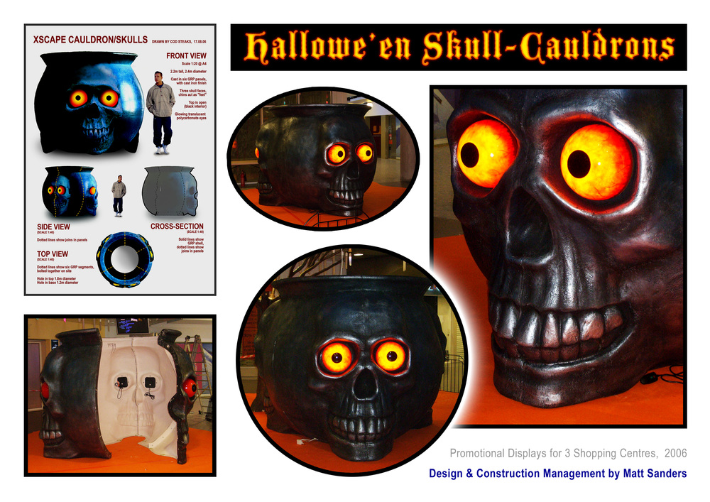 Skulls Sheet.jpg