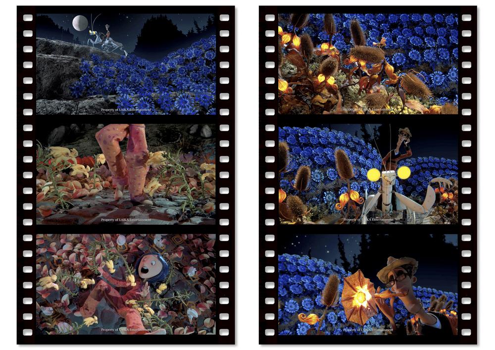 Coraline 6 images 4.jpg