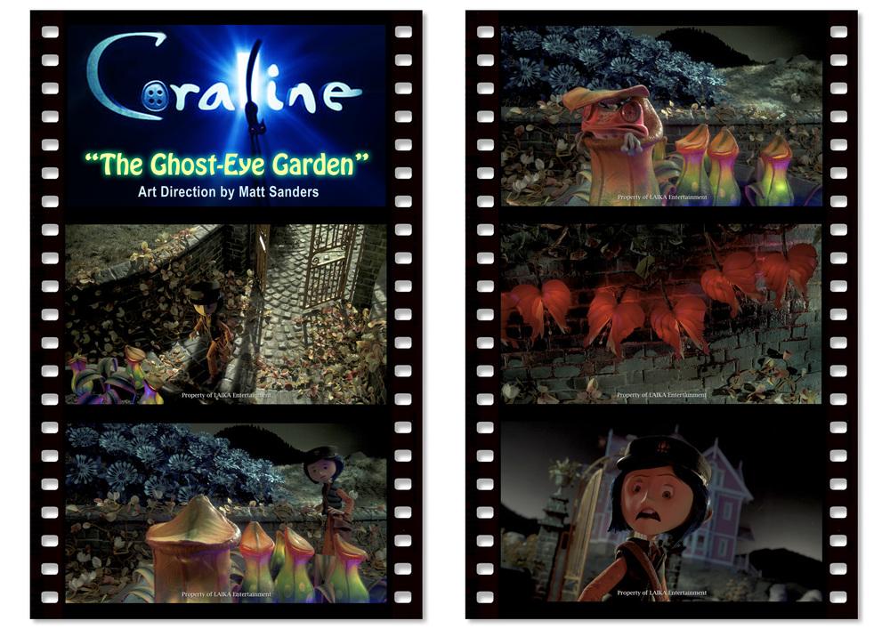Coraline 6 images 7.jpg