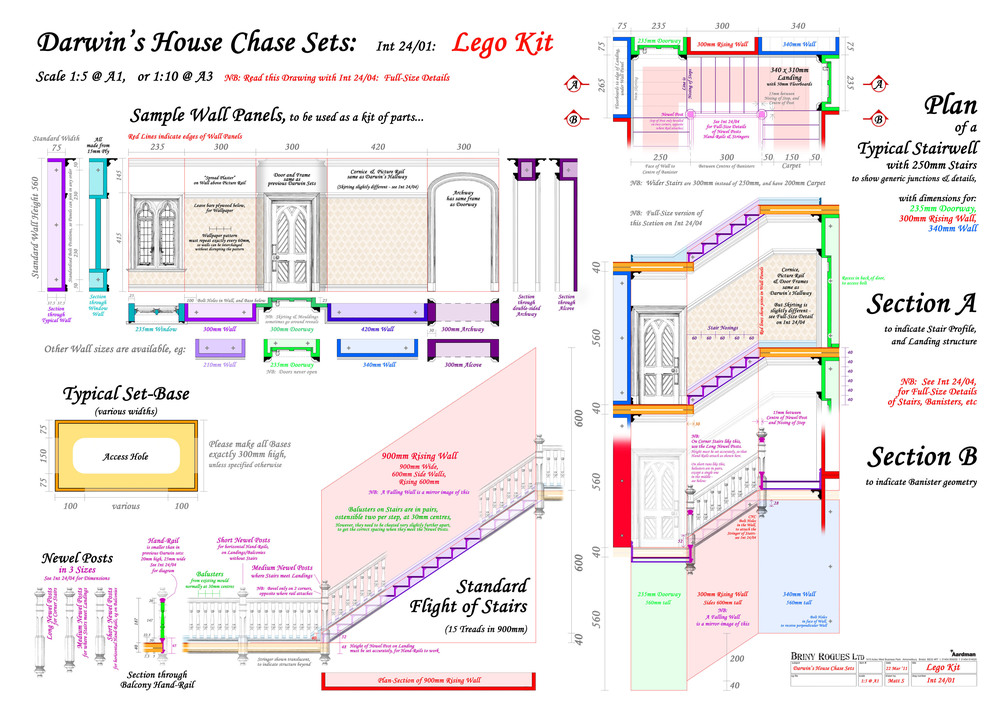 Int 24-01  Chase Lego Kit.jpg