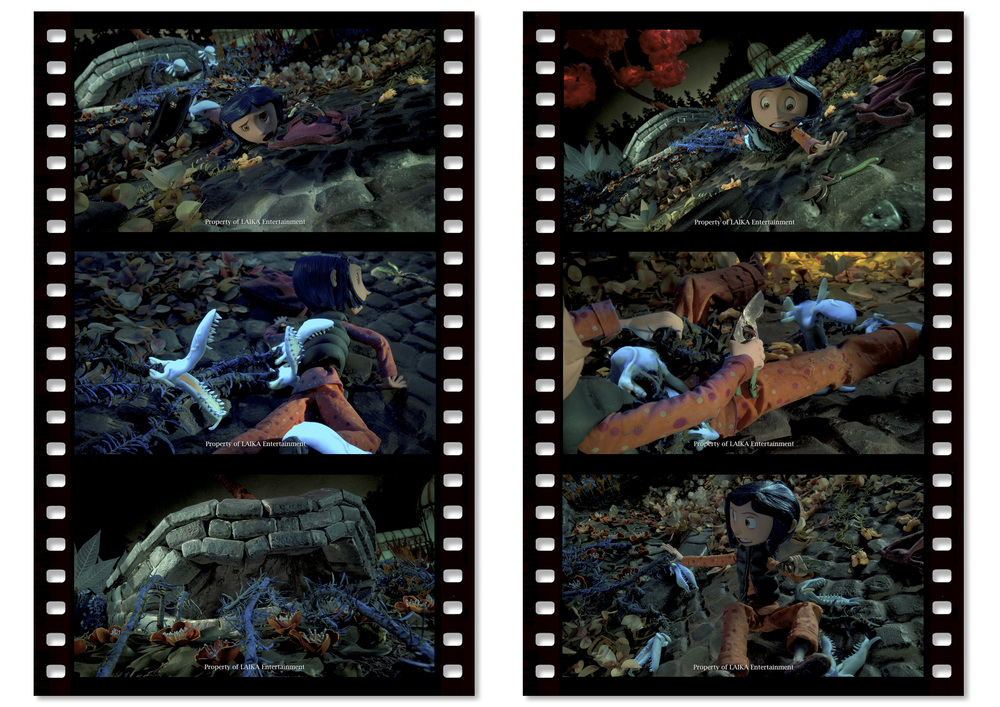 Coraline 6 images 9.jpg