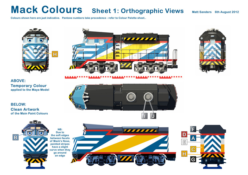 Mack Colours Sheet 1.jpg