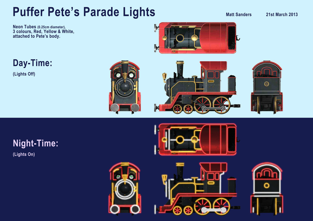 Pete's_Parade_Lights.jpg