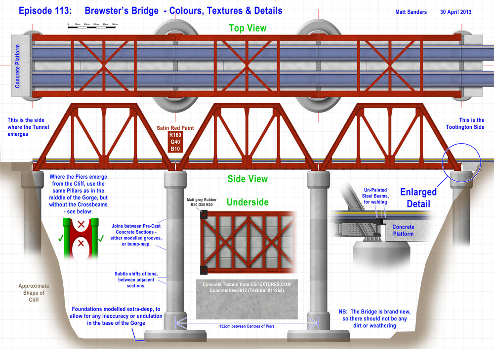 Ep113_Brewsters_Bridge_Textures_30April.jpg