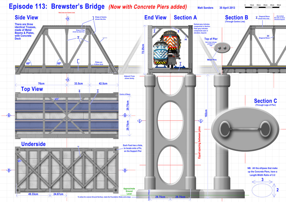 Ep113_Brewsters_Bridge_Piers_30April.jpg