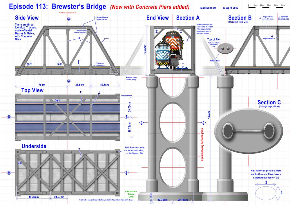 Ep113_Brewsters_Bridge_Piers_30April.jpg