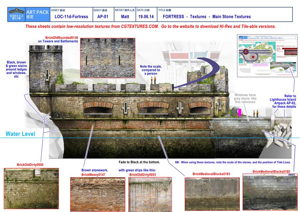 LOC-Fortress_AP-01_2014-06-19.jpg