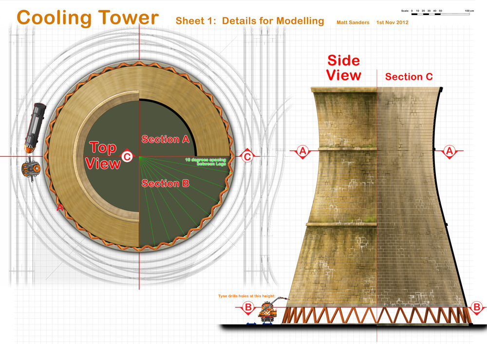 Cooling Tower Sheet 1 Details for Modelling.jpg