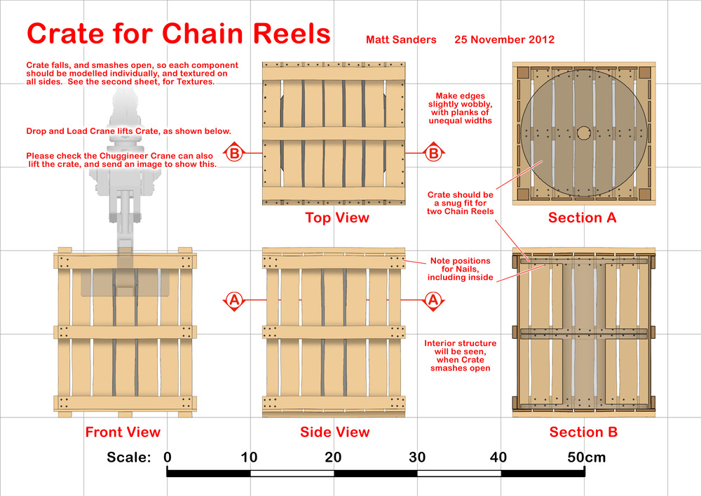 Crate_for_Chain_Reels_25_Nov.jpg