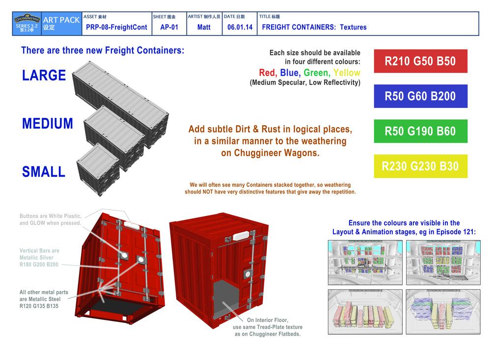 PRP-FreightCont_AP-01_2014-01-06.jpg