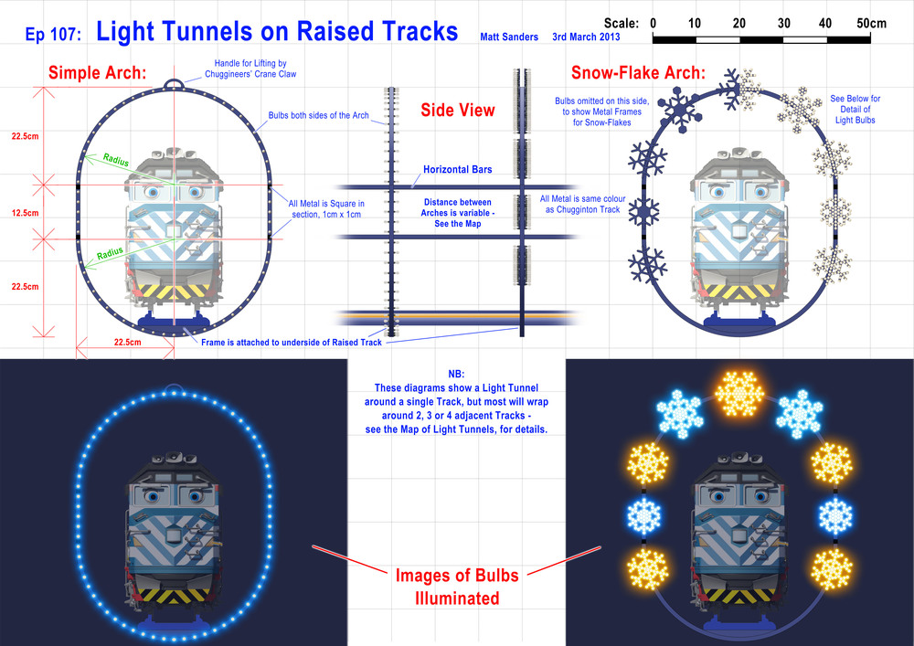 Ep107_Light_Tunnels_on_Raised_Tracks.jpg