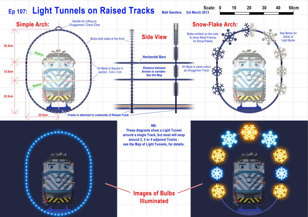 Ep107_Light_Tunnels_on_Raised_Tracks.jpg