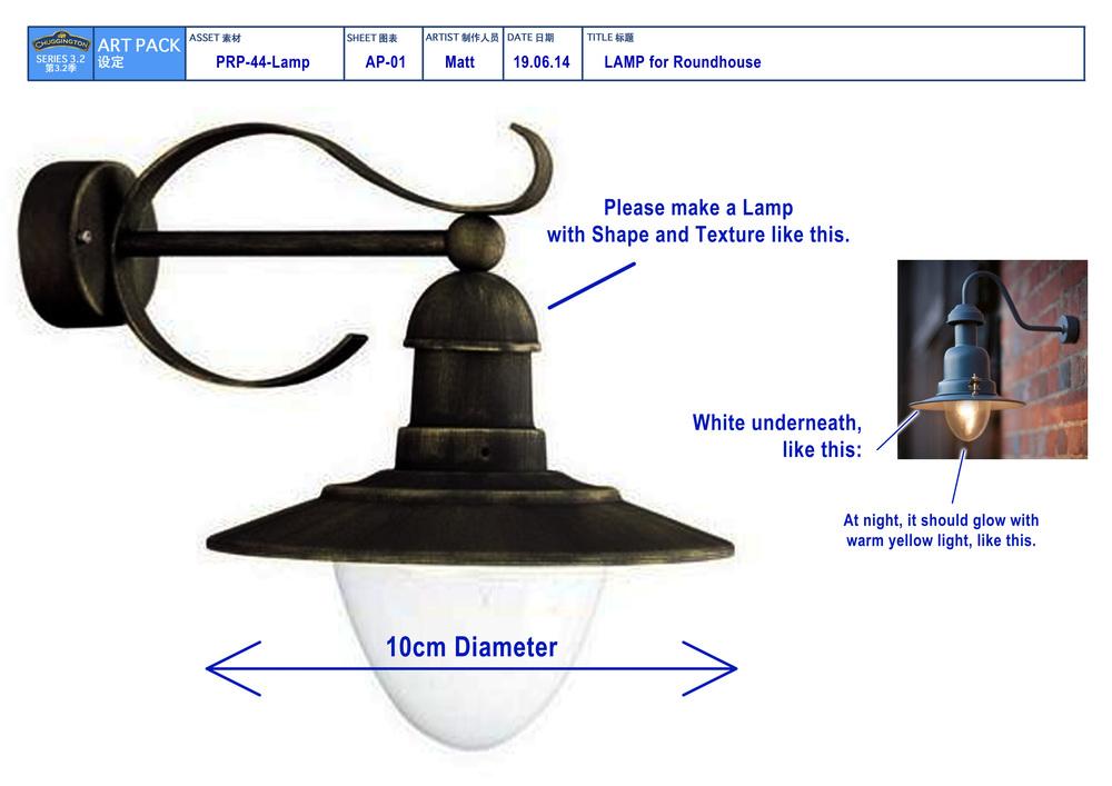 PRP-Lamp_AP-01_2014-06-14.jpg
