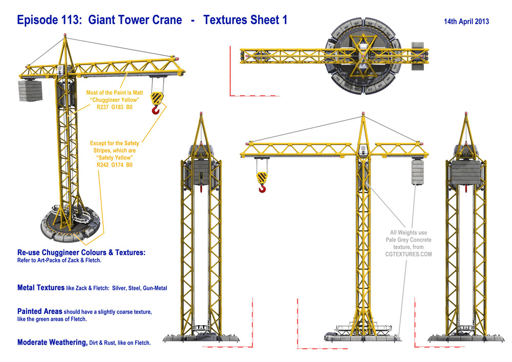 Tower_Crane_Textures_Sheet1.jpg