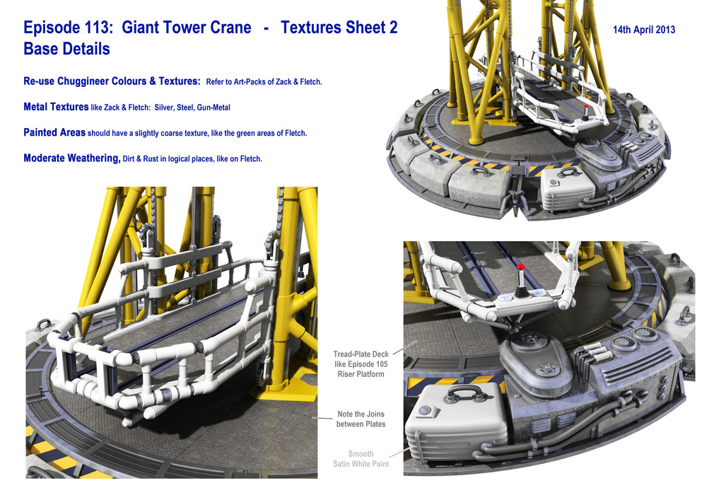 Tower_Crane_Textures_Sheet2.jpg