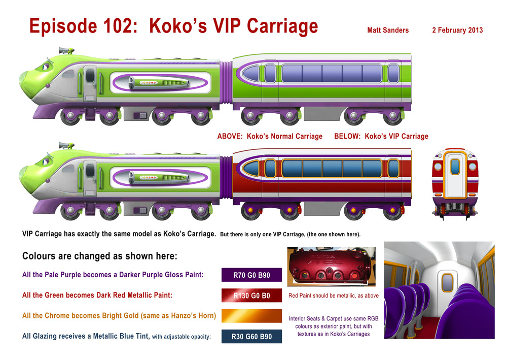 VIP_Carriage_Textures_2Feb.jpg