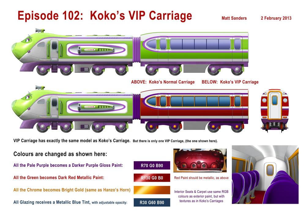 VIP_Carriage_Textures_2Feb.jpg
