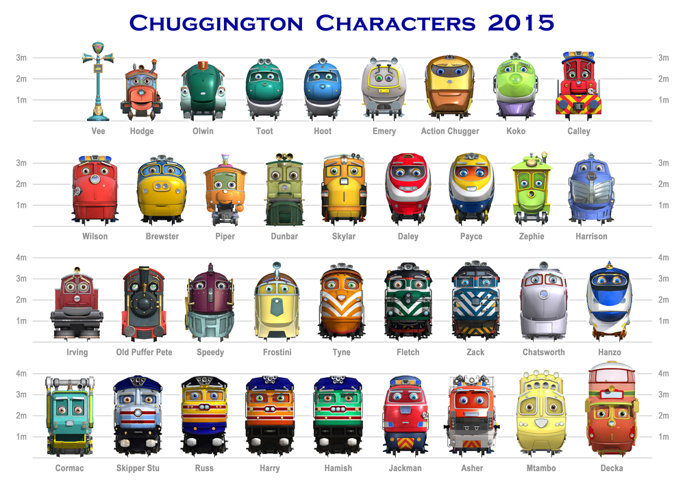 Chuggers_Lineup_2015_A4_Sheet.jpg