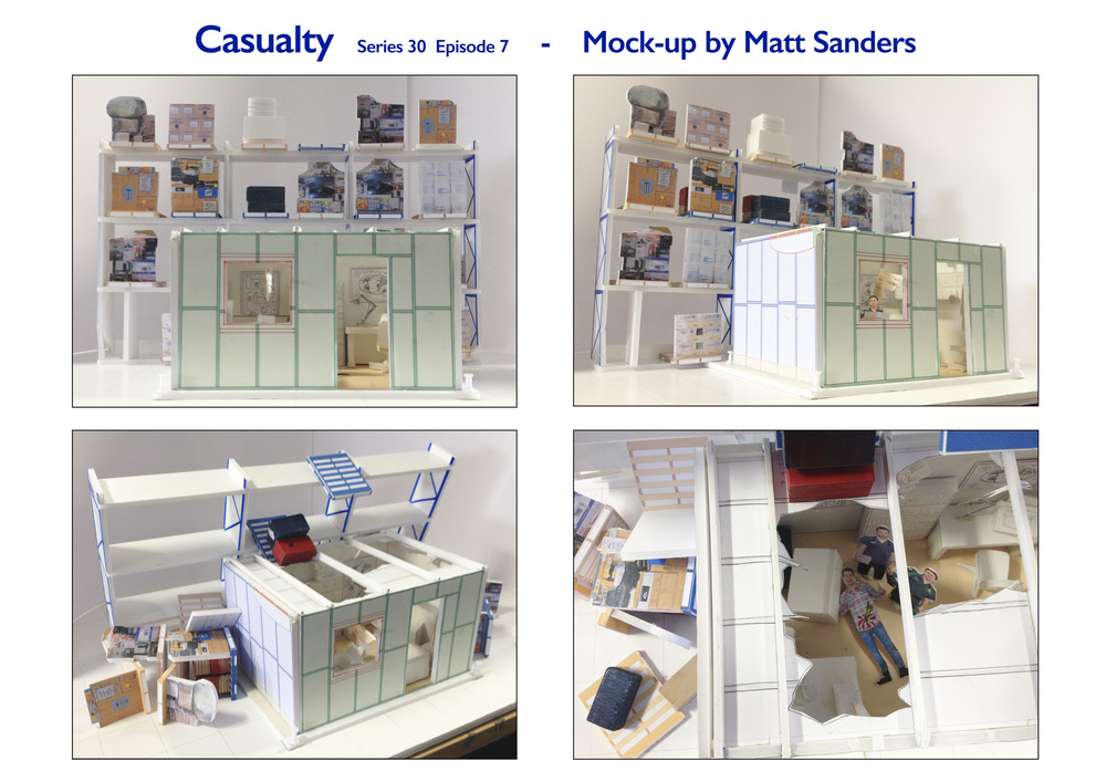 Casualty Mock-up.jpg