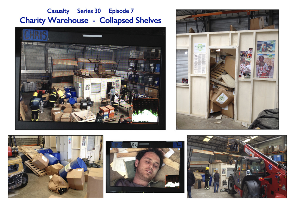 Casualty Warehouse Photos.jpg