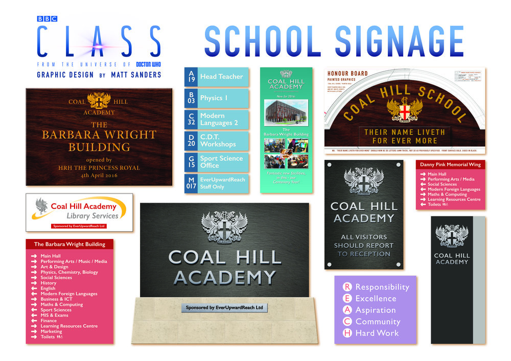 School Signage.jpg