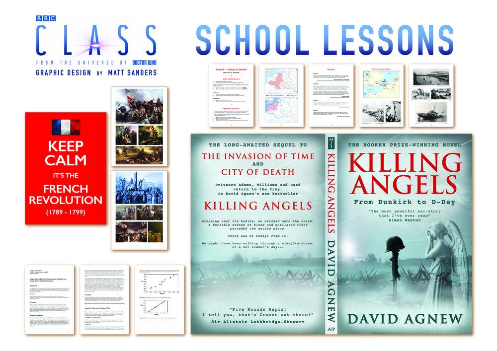 School Lessons.jpg
