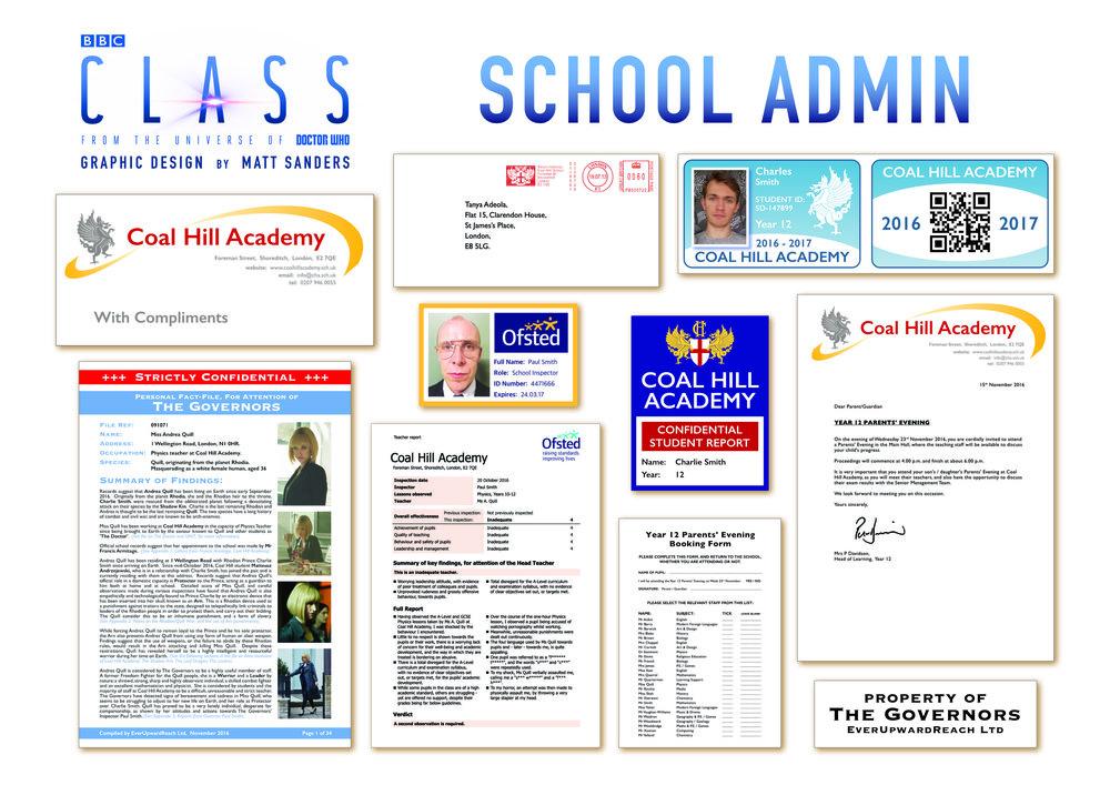School Admin.jpg