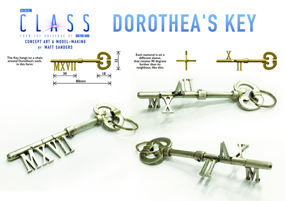 Dorotheas Key.jpg