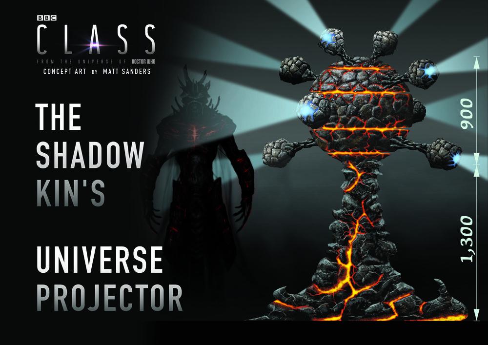 Universe Projector Concept.jpg