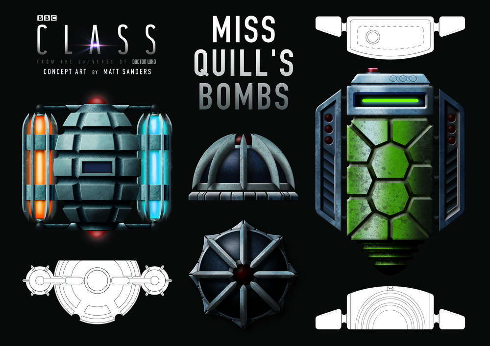 Bomb Concept.jpg