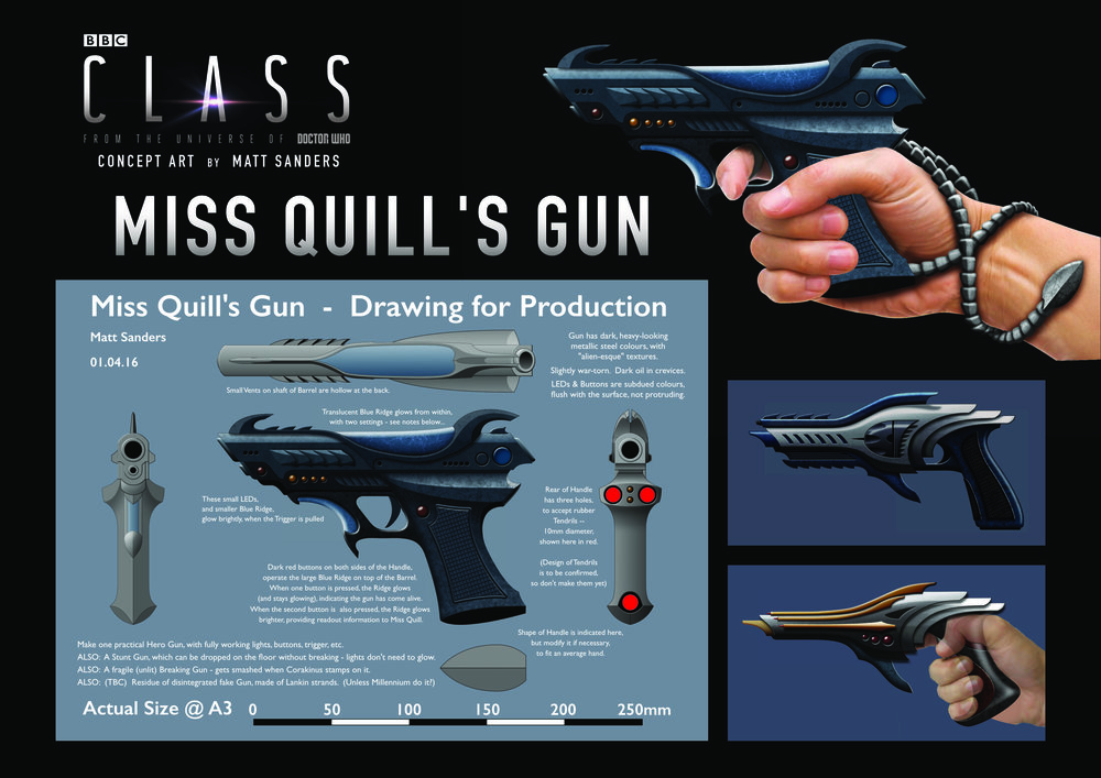 Gun Concept.jpg