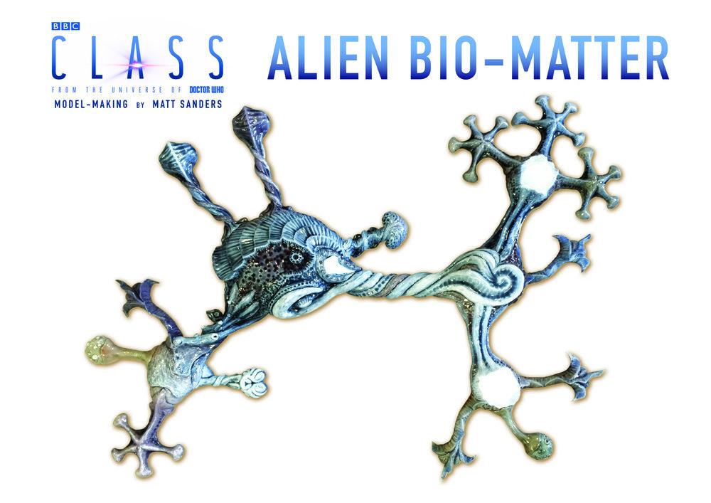 Biomatter.jpg
