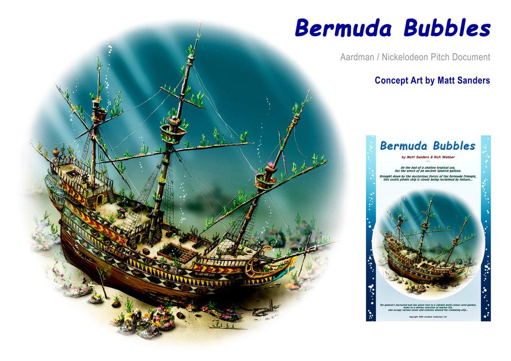 Bermuda Sheet.jpg