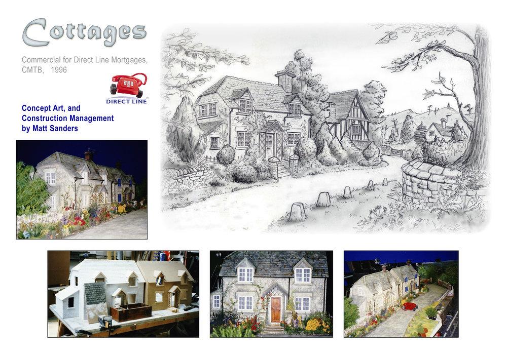 Cottages Sheet.jpg