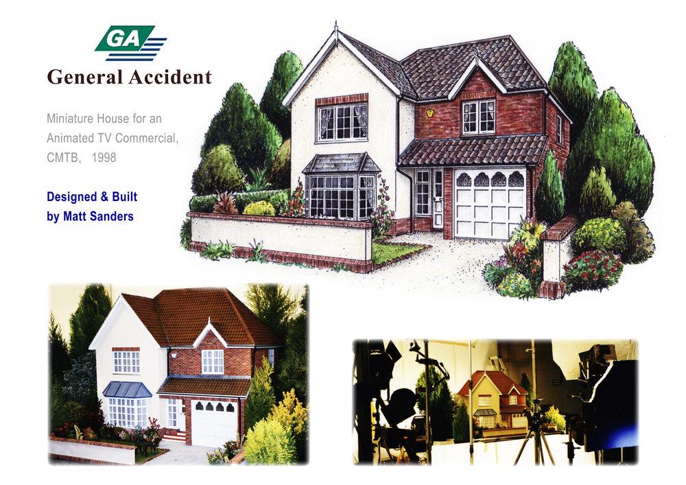 Gen Acc House Sheet.jpg