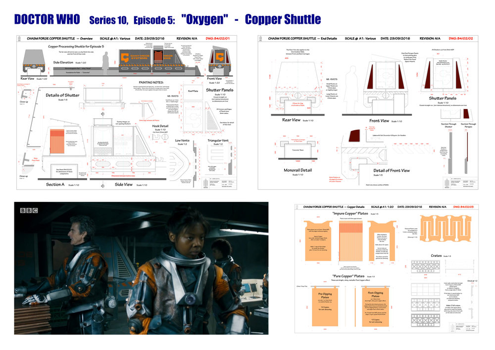 Ep 5 - Oxygen - Copper Shuttle.jpg