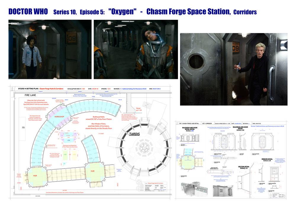 Ep 5 - Oxygen - Corridors.jpg