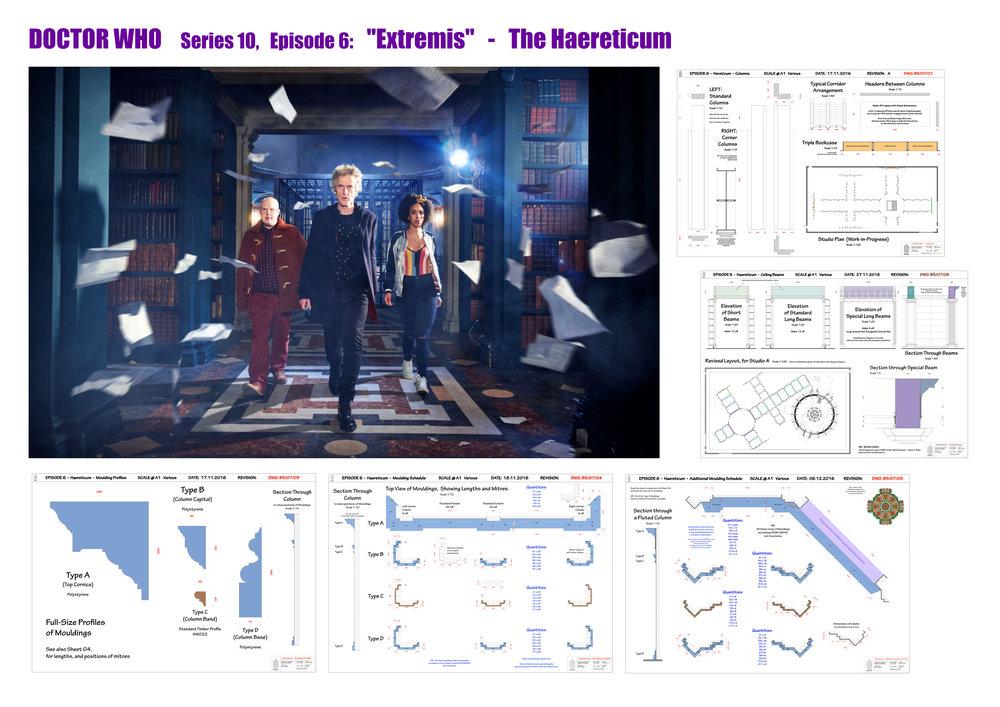 Ep 6 - Extremis - Haereticum 1.jpg
