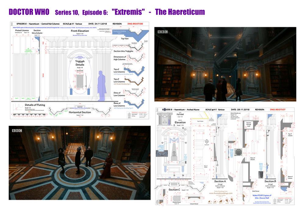 Ep 6 - Extremis - Haereticum 3.jpg